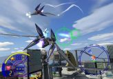 StarFox Assault  Archiv - Screenshots - Bild 47