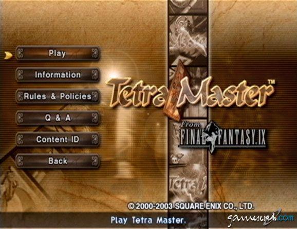 Final Fantasy X-2  Archiv - Screenshots - Bild 29