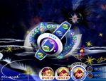 Unlimited Saga  Archiv - Screenshots - Bild 13