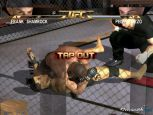 UFC Tapout 2  Archiv - Screenshots - Bild 7