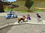 Dog's Life  Archiv - Screenshots - Bild 25
