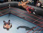 WWE Wrestlemania XIX  Archiv - Screenshots - Bild 4