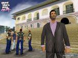 GTA: Vice City  Archiv - Screenshots - Bild 5