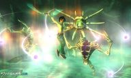 Beyond Good & Evil  Archiv - Screenshots - Bild 11