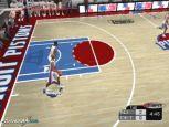 NBA 2K3 - Screenshots - Bild 4