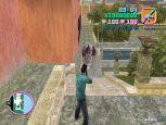 Grand Theft Auto: Vice City - Screenshots - Bild 18