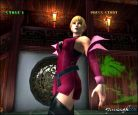 Bloody Roar Extreme  Archiv - Screenshots - Bild 15