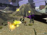 Jak and Daxter 2  Archiv - Screenshots - Bild 16