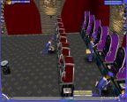 Casino Inc. - Screenshots - Bild 5