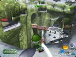 Conker: Live and Reloaded  Archiv - Screenshots - Bild 67