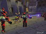 Jak and Daxter 2  Archiv - Screenshots - Bild 5