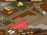 Wildlife Park - Screenshots - Bild 14