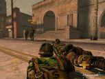 Full Spectrum Warrior  Archiv - Screenshots - Bild 23