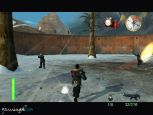Armed & Dangerous  Archiv - Screenshots - Bild 28