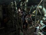 Resident Evil: Outbreak  Archiv - Screenshots - Bild 60