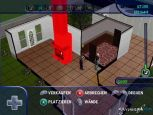 The Sims - Screenshots - Bild 6