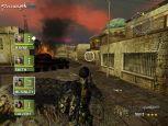 Conflict: Desert Storm 2  Archiv - Screenshots - Bild 10