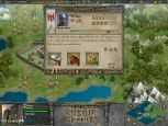 Knights of Honor  Archiv - Screenshots - Bild 3