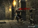 Legacy of Kain: Defiance  Archiv - Screenshots - Bild 15