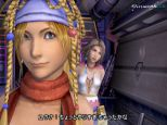 Final Fantasy X-2  Archiv - Screenshots - Bild 19