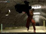 Enter the Matrix  Archiv - Screenshots - Bild 17
