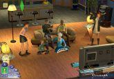 Die Sims 2  Archiv - Screenshots - Bild 10