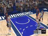 NBA 2K3 - Screenshots - Bild 6