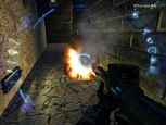 Deus Ex: Invisible War  Archiv - Screenshots - Bild 21