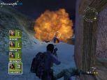 Conflict: Desert Storm 2  Archiv - Screenshots - Bild 9