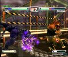 Bloody Roar Extreme  Archiv - Screenshots - Bild 16