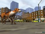Dog's Life  Archiv - Screenshots - Bild 20