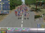 Radsport Manager 2003-2004  Archiv - Screenshots - Bild 5