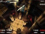 Apocalyptica  Archiv - Screenshots - Bild 15