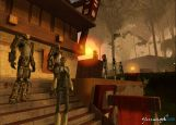 Saga of Ryzom  Archiv - Screenshots - Bild 51