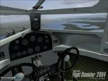 Flight Simulator 2004: A Century of Flight  Archiv - Screenshots - Bild 31
