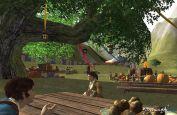 Der Herr der Ringe Online: Die Schatten von Angmar  Archiv - Screenshots - Bild 12