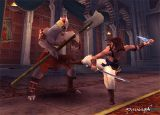 Prince of Persia: The Sands of Time  Archiv - Screenshots - Bild 98