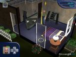 The Sims - Screenshots - Bild 7
