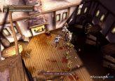 Baldur's Gate: Dark Alliance 2  Archiv - Screenshots - Bild 8