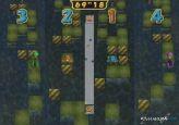 Frogger's Adventures: The Rescue  Archiv - Screenshots - Bild 7