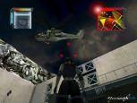 Rogue Ops  Archiv - Screenshots - Bild 19