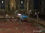 Legacy of Kain: Defiance  Archiv - Screenshots - Bild 22