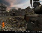 World War Zero: IronStorm  Archiv - Screenshots - Bild 15