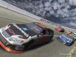 NASCAR Thunder 2004  Archiv - Screenshots - Bild 5