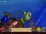 Finding Nemo: Nemo's Underwater World of Fun  Archiv - Screenshots - Bild 17