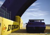 Gran Turismo 4  Archiv - Screenshots - Bild 77