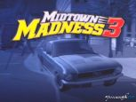 Midtown Madness 3 - Screenshots - Bild 8