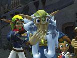 Jak and Daxter 2  Archiv - Screenshots - Bild 9