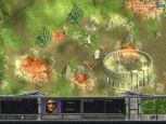 Age of Wonders: Shadow Magic  Archiv - Screenshots - Bild 6