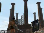 Gladiator: Sword of Vengeance  Archiv - Screenshots - Bild 16